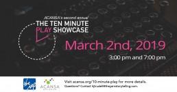 10 min play image