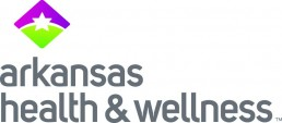 AHW Logo