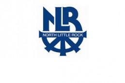 CityOfNorthLittleRock Logo