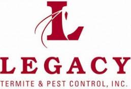LegacyTermite&PestControl